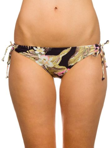 Billabong Aloha Yo Low Rider Bikini Bottom