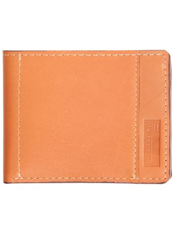Billabong Barlow Wallet
