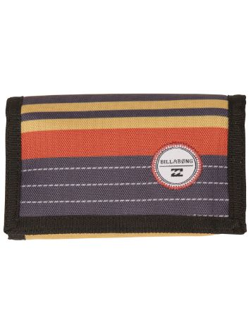 Billabong Allday Wallet