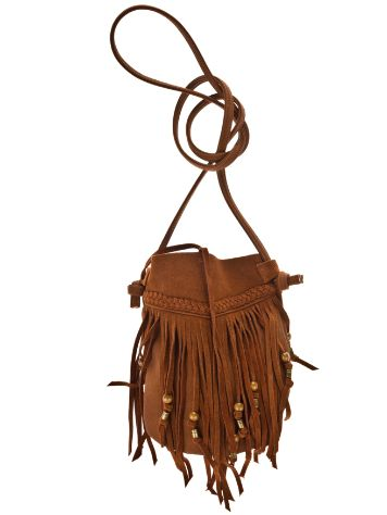 Billabong Coachella Crush Bag