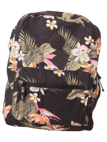 Billabong Fran Backpack