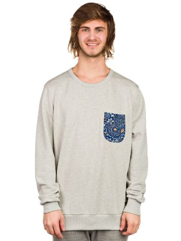 Element Willis Sweater