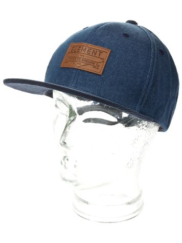 Element Society Cap