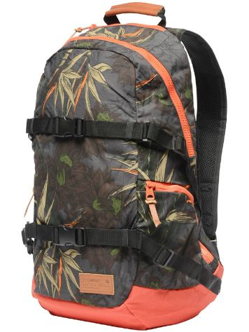 Element Jaywalker Elite Backpack