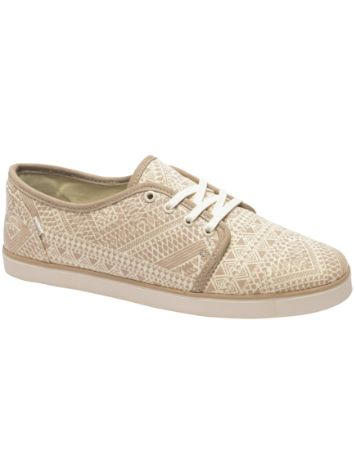 Element Lis Sneakers
