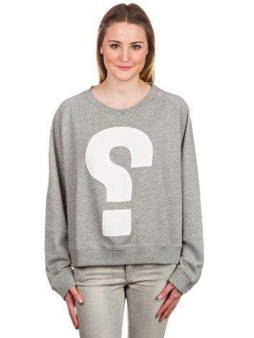 SWEET SKTBS Franziska Sweater