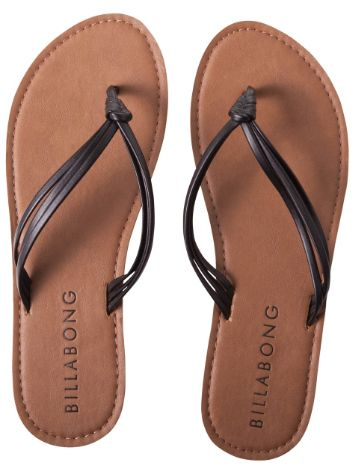 Billabong Saddleback Sandals