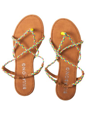 Billabong Guapa Sandals Women