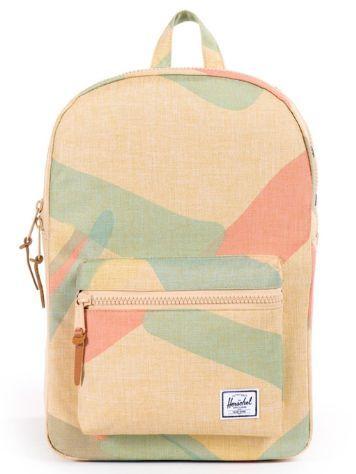 Herschel Settlement Mid-Volume Backpack