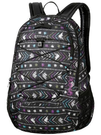 Dakine Transit 18L Backpack