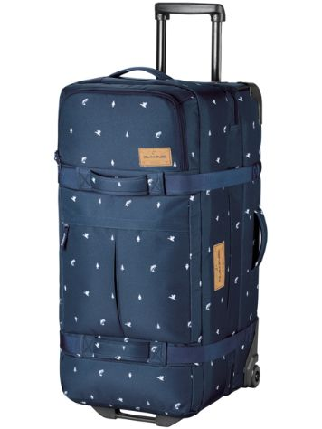 Dakine Split 65L Travelbag