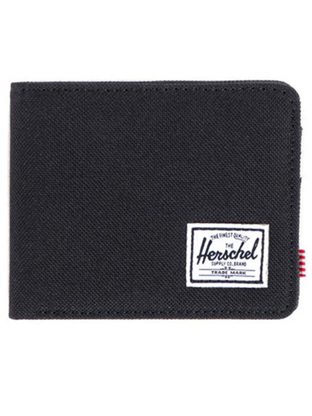herschel-roy-coin-wallet