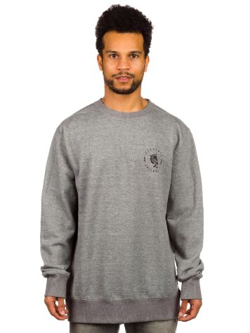 Electric India Sweater