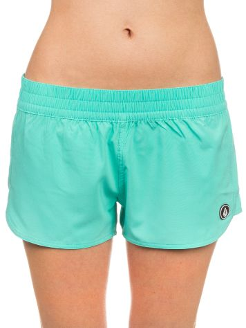 "Volcom Simply Solid 2"" Boardshorts"
