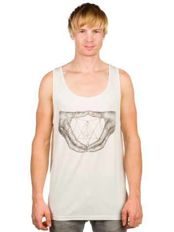 Volcom Witcher Lightweight Tank Top