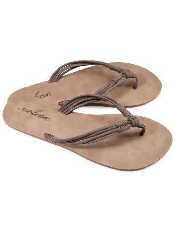 Volcom Have Fun Sandals Women