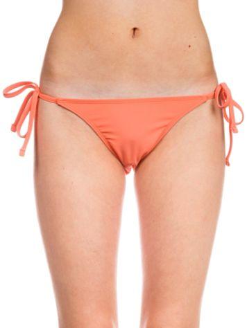 Nikita Promise Bikini Bot