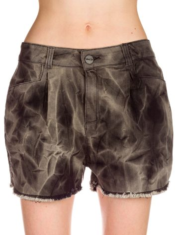 Nikita Pool Shorts