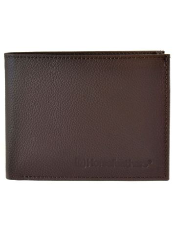 Horsefeathers Gear Wallet