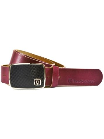 Horsefeathers Fred Belt