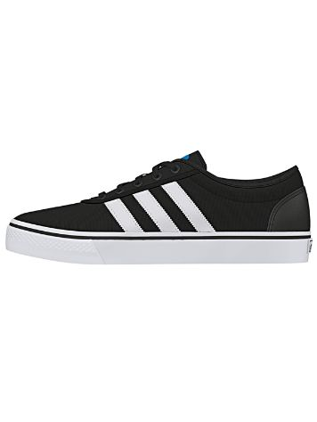 adidas Originals Adi Ease Sneakers