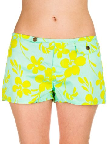 Roxy Day Dreamin Boardshorts