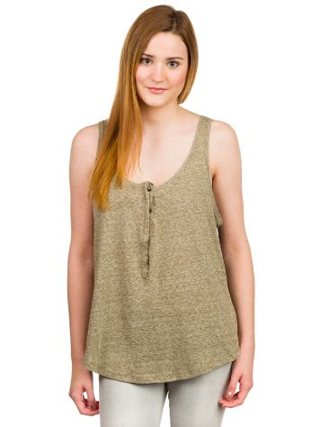 Roxy Stone Steps Tank Top