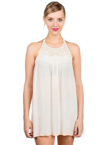 Roxy Sand Dollar Cover-up Dress