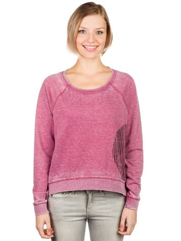 Roxy Radioactive C Sweater