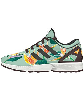 adidas Originals ZX Flux NPS Sneakers