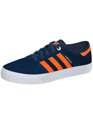adidas Skateboarding The Hundreds Adi-Ease Skate Shoes