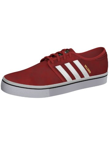 adidas Skateboarding Seeley ADV Sneakers