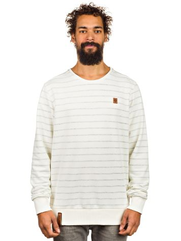 Naketano Muschi Maritim Sweater