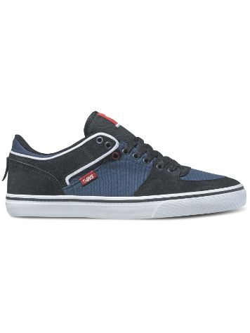 DVS Torey Low Skate Shoes