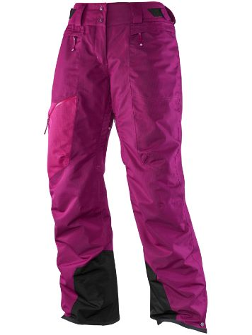 Salomon Zest Pants