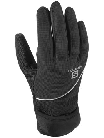 Salomon Discovery Gloves
