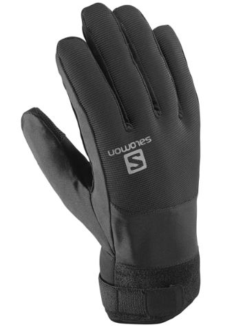 Salomon Thermo Gloves