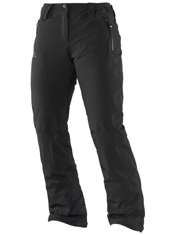 Salomon Iceglory Regular Pants