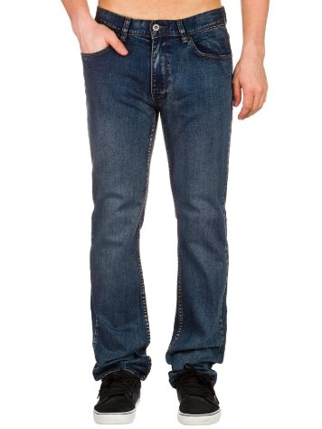 Matix MJ Gripper Denim Jeans