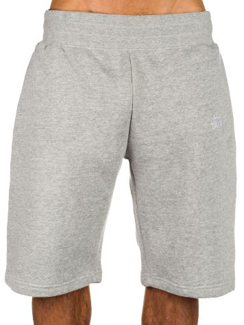 Stüssy Training Fleece Shorts