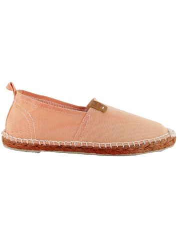 Coolway Janira Slippers Women