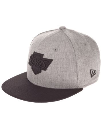 New Era Team Tone LA Kings Cap Boys