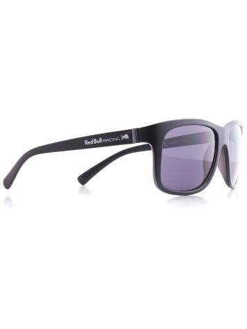 Red Bull Racing Eyewear RBR Youngline 250 Matte Black