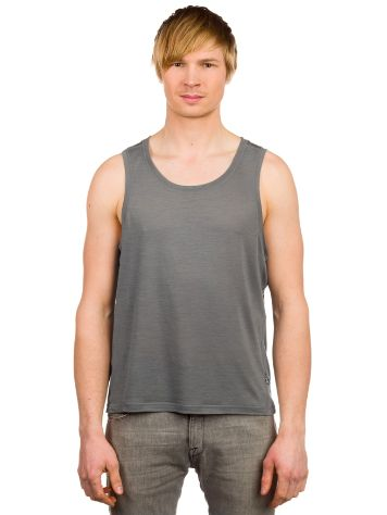 super.natural Base Layer 140 Tank Top