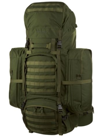 Bergans Viking 90L Medium Backpack