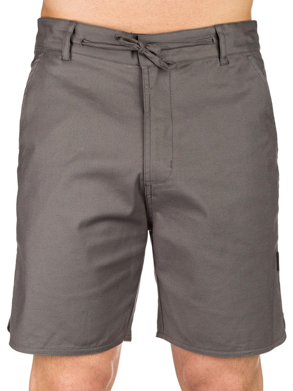 poler-river-chino-shorts