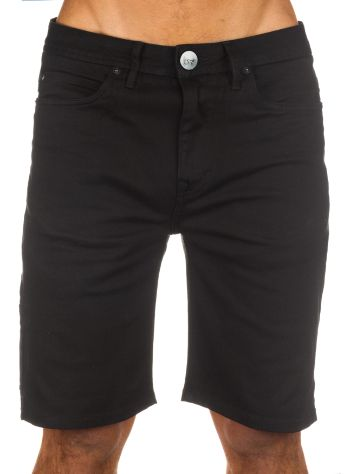Imperial Motion Mercer Shorts