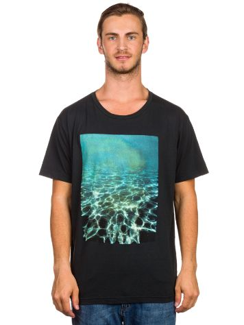 Freedom Artists The Bottom T-Shirt