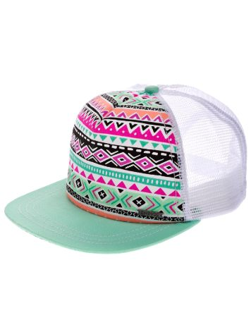 Empyre Girls Sunrise Cap