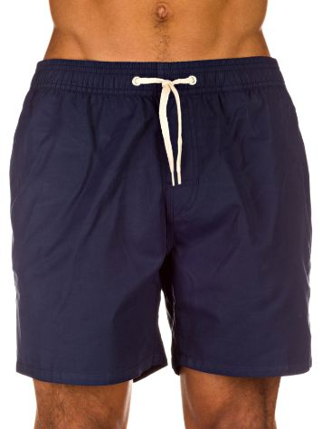Lightning Bolt Plain Turtle Bay Boardshorts